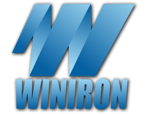 WINIRON - Engine oils and lubricants